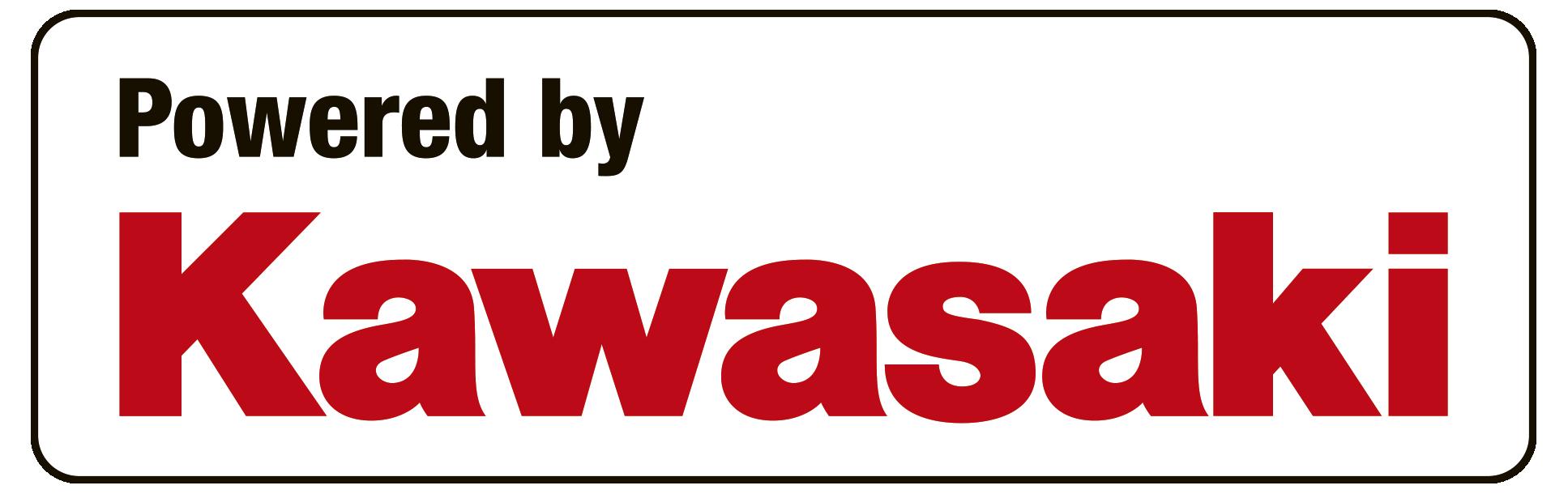 moteur kawasaki tondeuse
