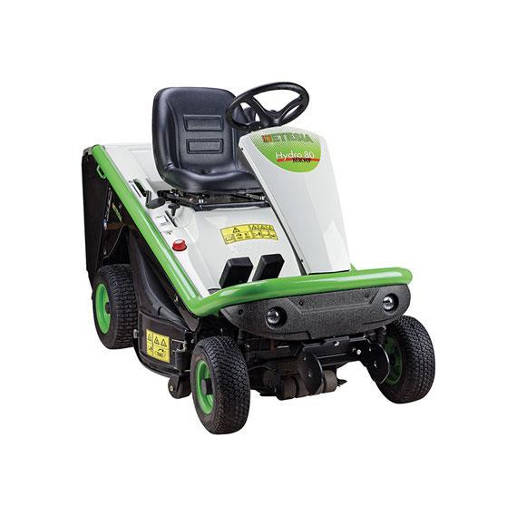 Aufsitzmäher, Garten Traktoren Hydro 80