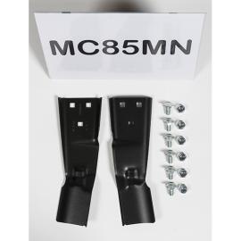 Mulching Halbmesser Kit - Ref.MC85MN