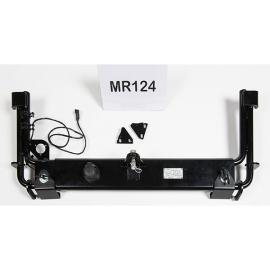 Anhängervorrichtung - Ref.MR124