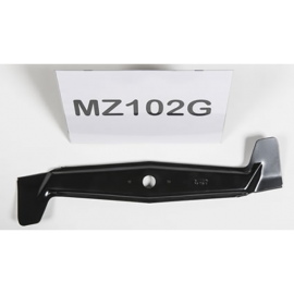 Messer links 100 cm - Ref.MZ102G