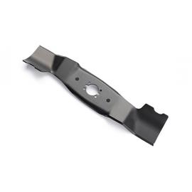 Messer 41 cm - Ref.MZ41E