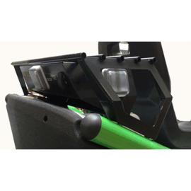 Konverter 48/220 V - Ref.OMCE80