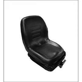 Sitzfederung - Ref.MO102