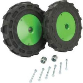 Zwilingsrad kit - Ref.42698
