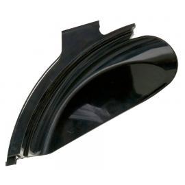 Verschluss Plate - ref.38344