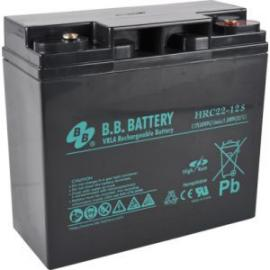 Batterie - Ref.52101