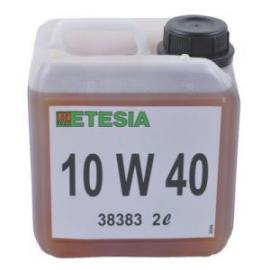 2L Ölkanne 10W40 - Ref.38383