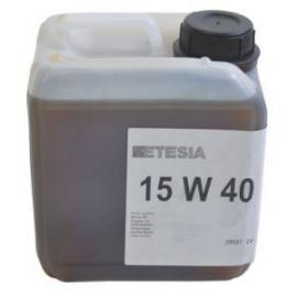 2L Ölkanne 15W40 - Ref.29591