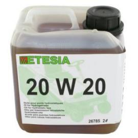2L Ölkanne 20W20 - Ref.26785
