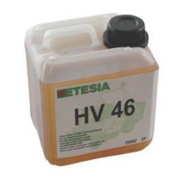 2L Ölkanne HV46 - Ref.29592