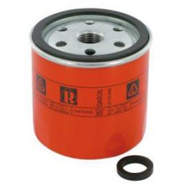 Diesel Filter - ref.29583