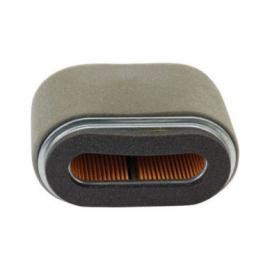 Filter + Vorfilter Honda GXV390 - Ref.18707