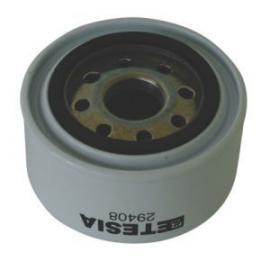Hydraulisch Öl Filter - Ref.29408