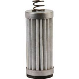 Ölfilter - Ref.37075