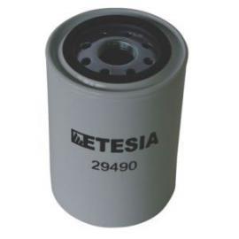 Hydraulisch Ölfilter - Ref.29490