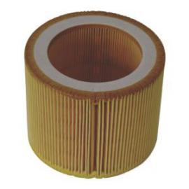 Luftfilter Perkins - Ref.40216