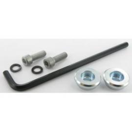 Messerbefestigung kit - Ref.29650