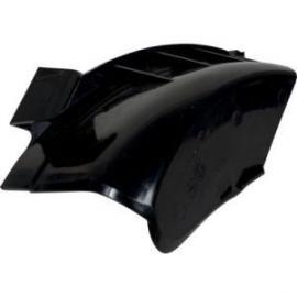 Verschluss Plate - Ref.36332