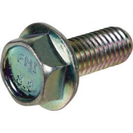 Schraube HM 8-20 - Ref.7334 > 71413